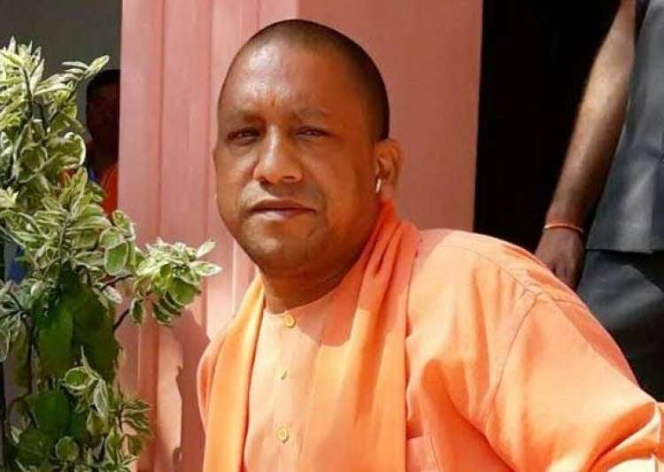 CM Yogi's Hindu Yuva Vahini gets 5,000 membership- India Tv