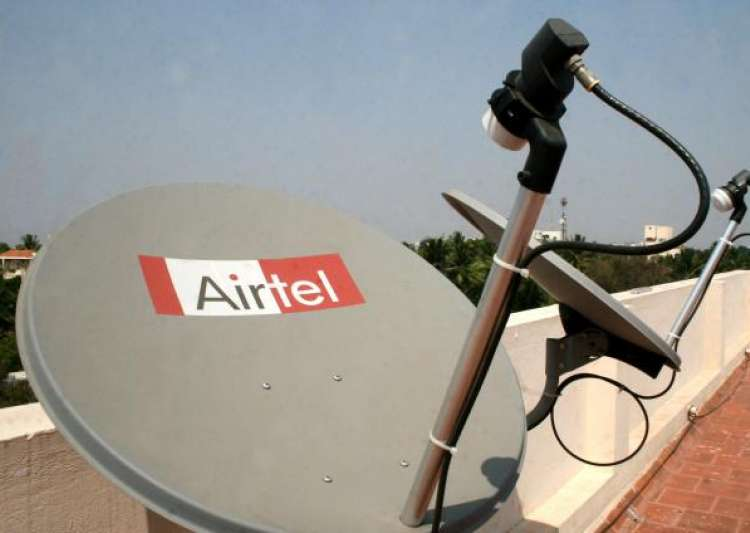 Airtel Internet TV launched: Know prices, features and more- India Tv