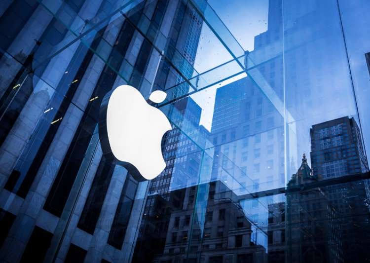 Australian consumer watchdog sues Apple for refusing to fix- India Tv