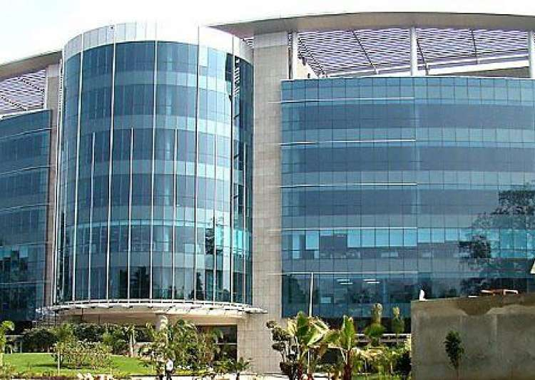 Corporate Offices in India- India Tv