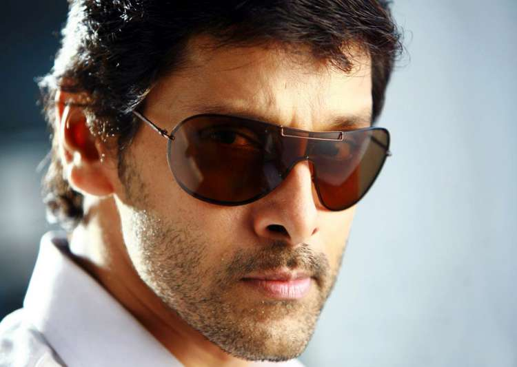 Happy Birthday Chiyaan Vikram 4 power-packed performances- India Tv
