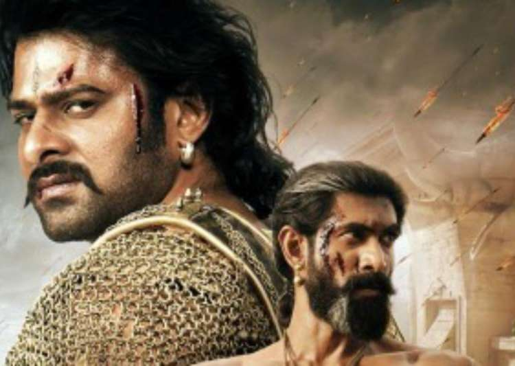 Chennai Police stops screening of Baahubali 2 in theatres