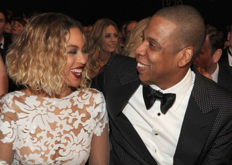 Beyonce shares a romantic video on a song Die with you- India Tv