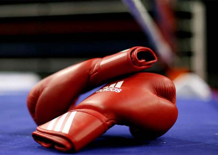 IOA grants affiliation to Boxing Federation of India - India Tv