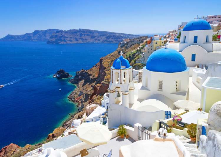 Here are some pocket-friendly destinations for you