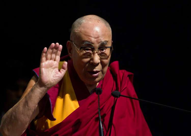the dalai lama and tibetan independence The last dalai lama he dismissed the dalai lama's plan for independence as was supposedly rethinking his stance on tibet the dalai lama had.
