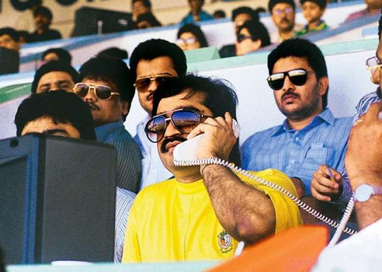Pakistan, LeT, Dawood Ibrahim, US Court- India Tv