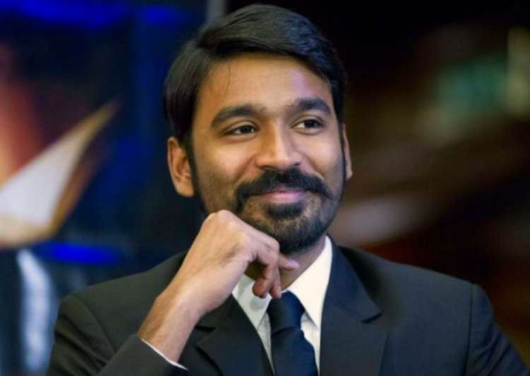 Parentage claim over Dhanush: Madras HC quashes couple's case