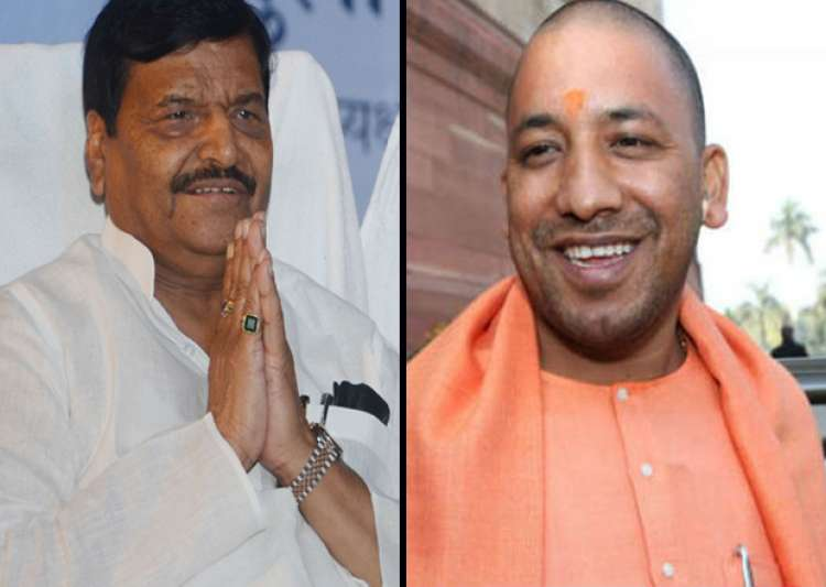 After 'chhoti bahu' Aparna, uncle Shivpal Yadav to meet- India Tv