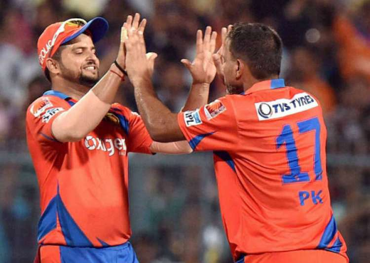 Gujarat Lions, Kolkata, IPL 10, IPL 2017- India Tv