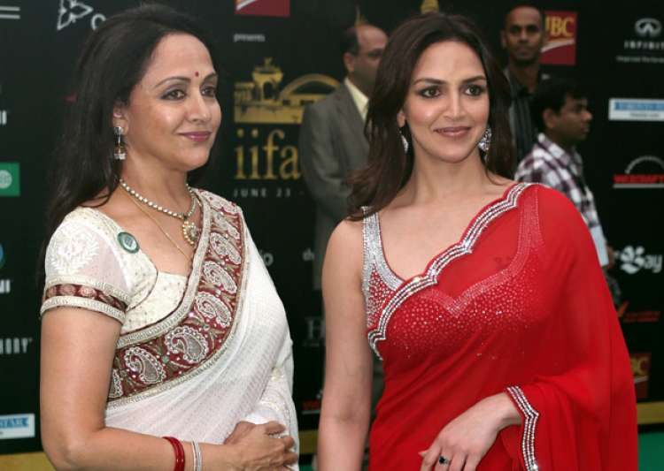 Actor Esha Deol pregnant, due to deliver later this year!