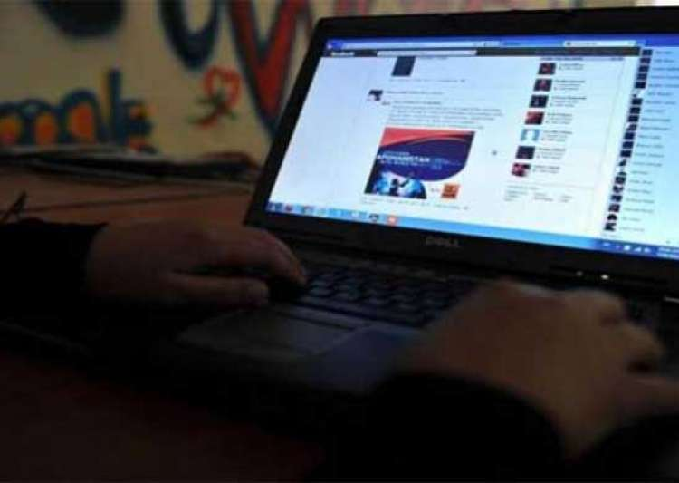 Restore Internet in JK, UN rights experts urges India