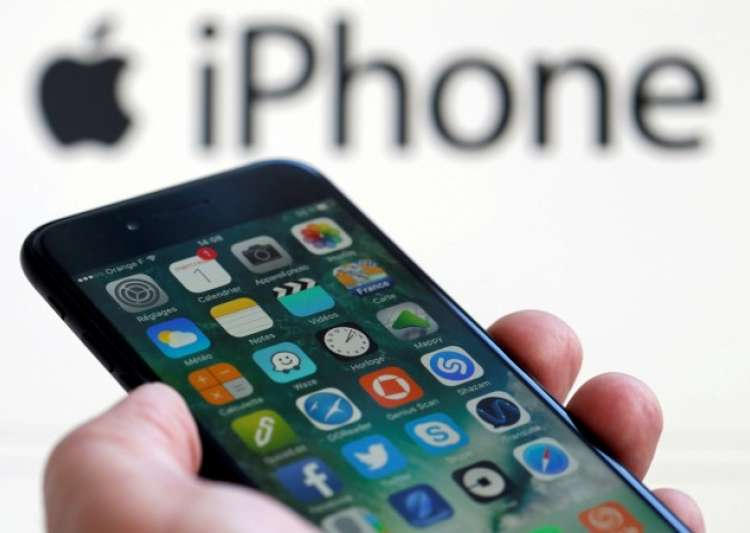 Apple to begin iPhone 'trial assembly' in Bengaluru- India Tv