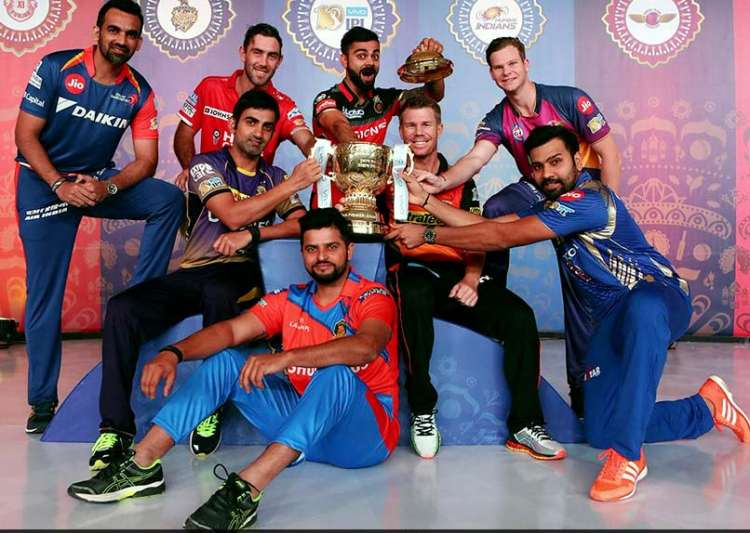 IPL 10, Indian Premier League, Twitter- India Tv