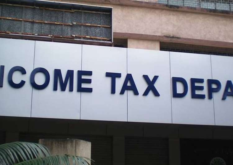 4 lakh cos likely to face deregistration for not filing I-T- India Tv