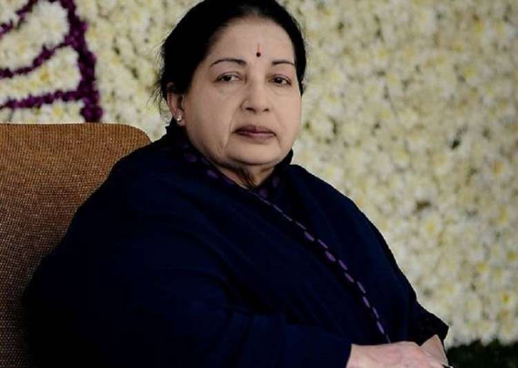 Driver of Jayalalithaa's Kodanad estate dies in accident