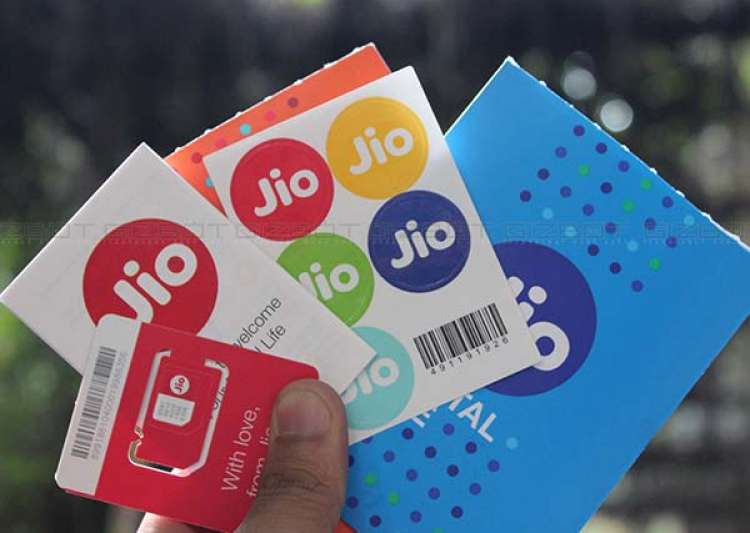 Reliance Jio, US, UK, Call Tariffs, Mukesh Ambani- India Tv