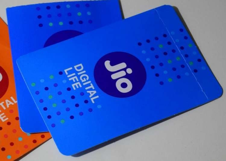 Reliance Jio to withdraw Summer Surprise offer- India Tv