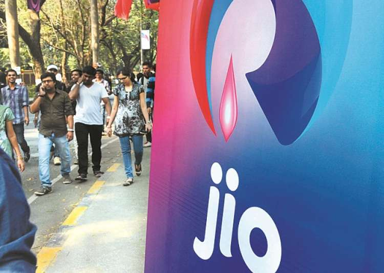 Reliance Jio, TRAI, Telcos, Customer- India Tv