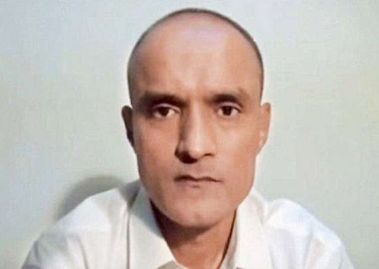 US experts question Pakistan's decision of Kulbhushan- India Tv