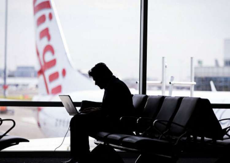 New terrorist laptop bombs may evade airport, reveals intel- India Tv