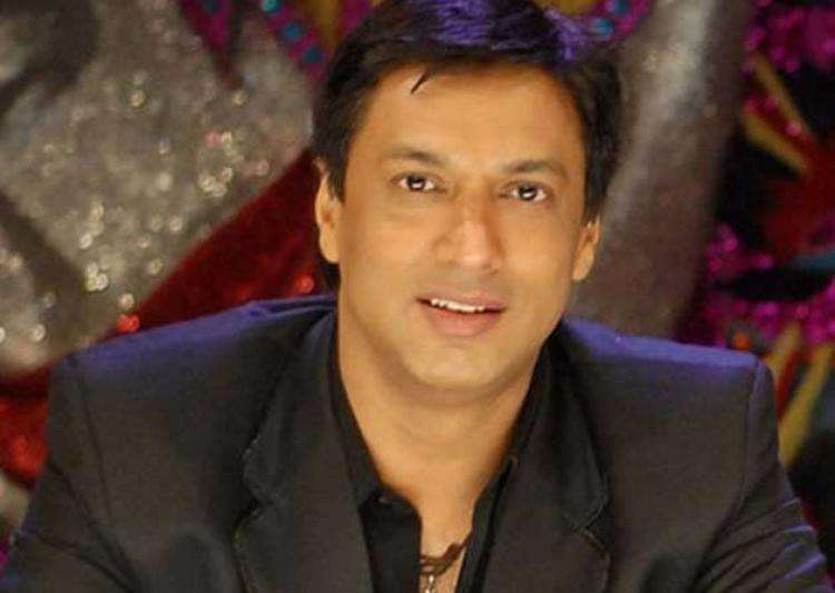 Madhur Bhandarkar- India Tv