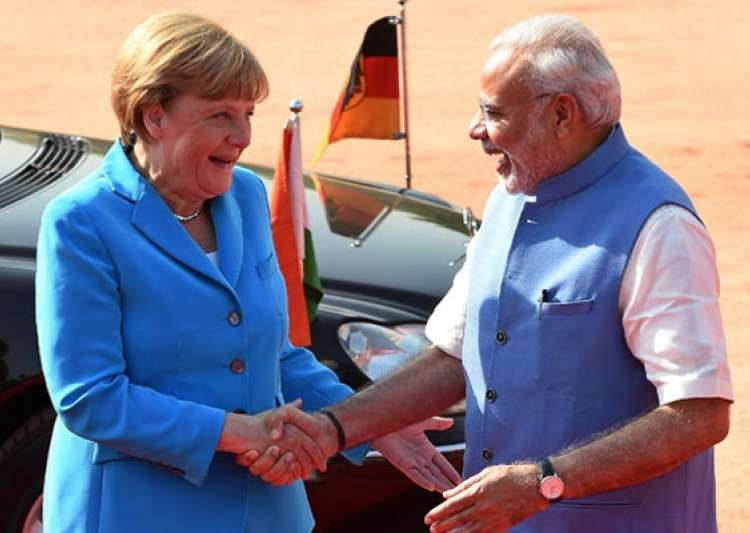 Except 'outlier' China, India's NSG bid may get