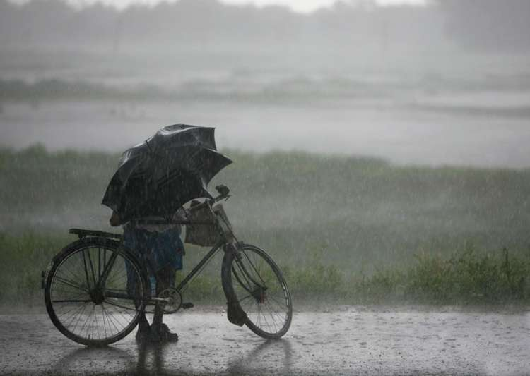 Southwest Monsoon to be normal this year, predicts IMD - India Tv