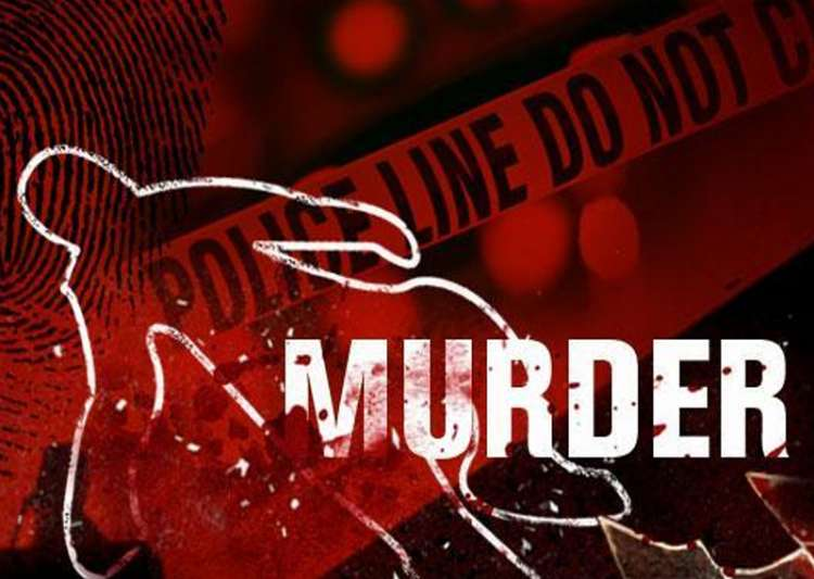 Representational pic - Wife murders husband for not being