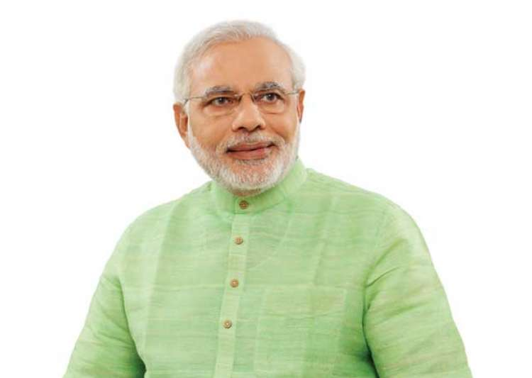In push for affordable housing, PM Modi eyes vacant land- India Tv