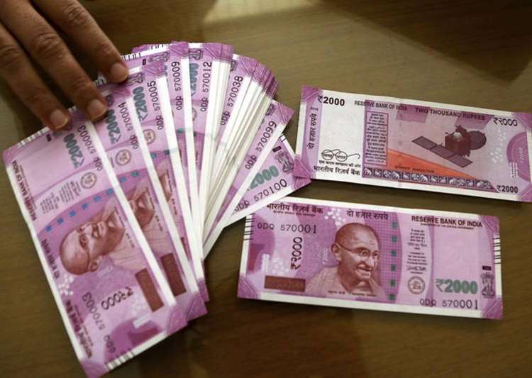 Rs 2 lakh cash transaction limit not applicable on bank withdrawals: I