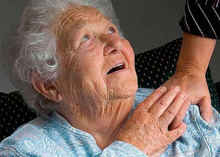 Life skills may give health benefits in old age, says study- India Tv