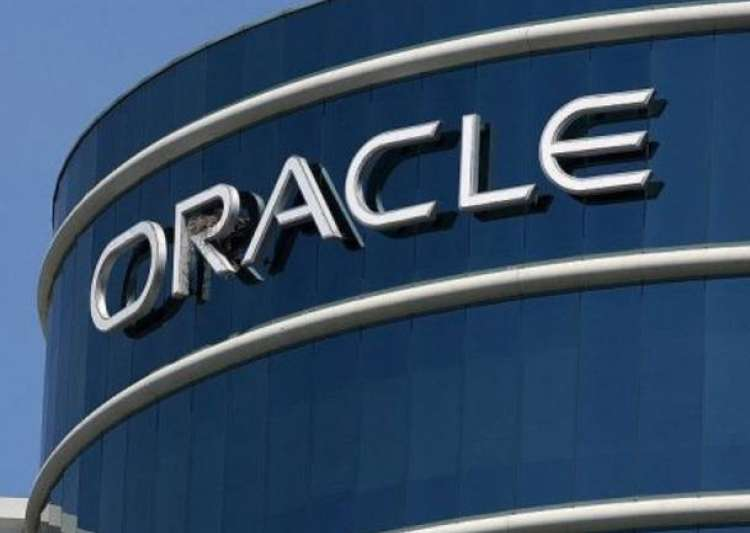 Oracle Corporation has said it never even considered buying- India Tv