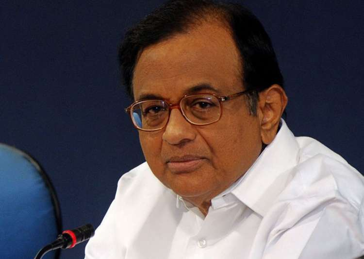 Probing Chidambaram's role in Aircel-Maxis deal, CBI
