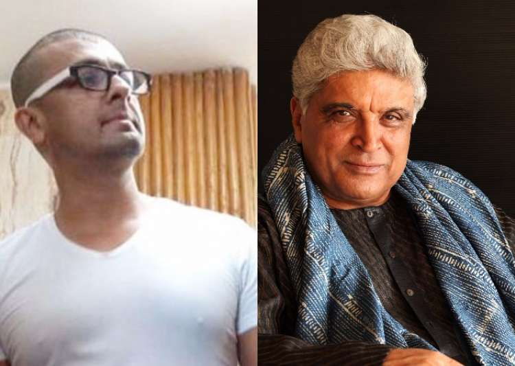 Here's what Javed Akhtar has to say about the matt