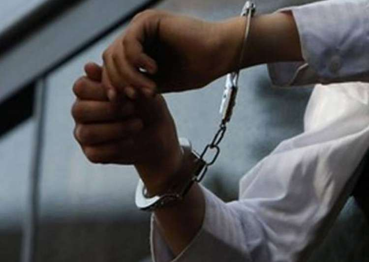 Representational pic - Three suspected RAW agents arrested- India Tv