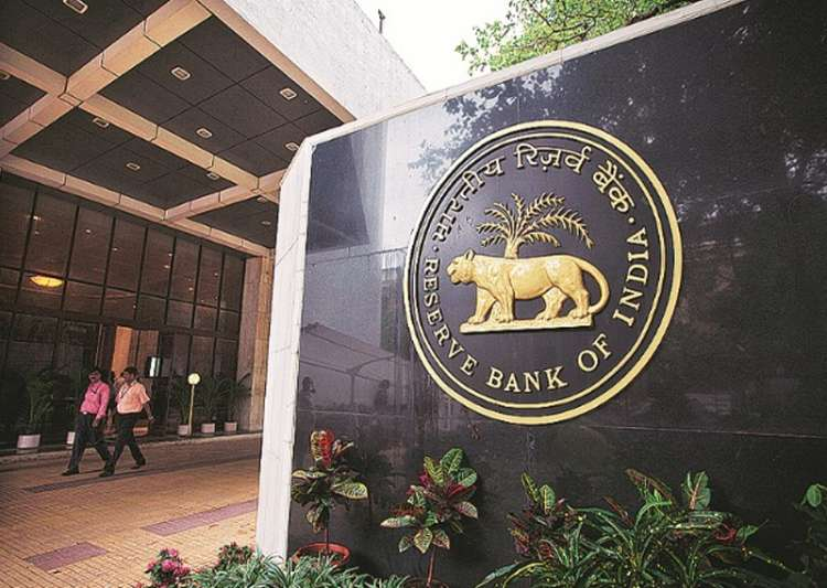 Representational pic - NEFT payments get quicker as RBI- India Tv