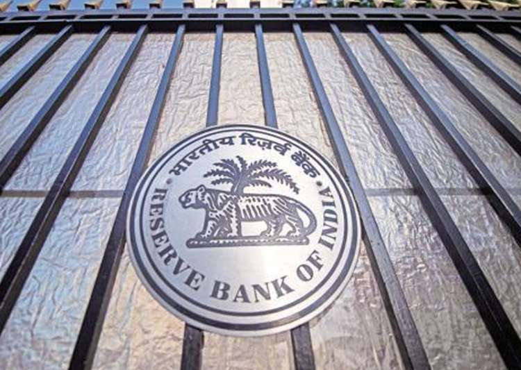 Representational pic - RBI issues new framework to cut bad- India Tv