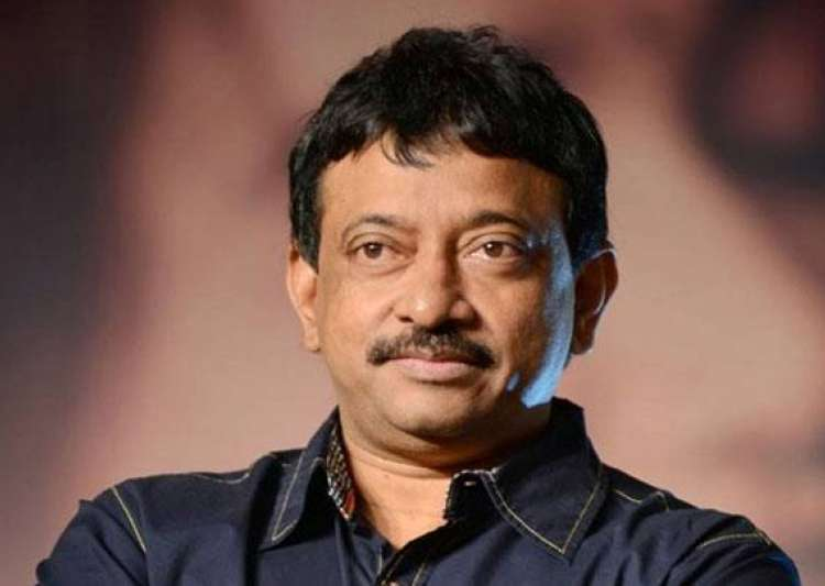 Ram Gopal Varma- India Tv