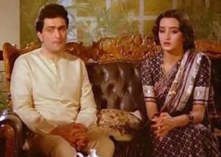 Rishi Kapoor on Farah Naaz- India Tv