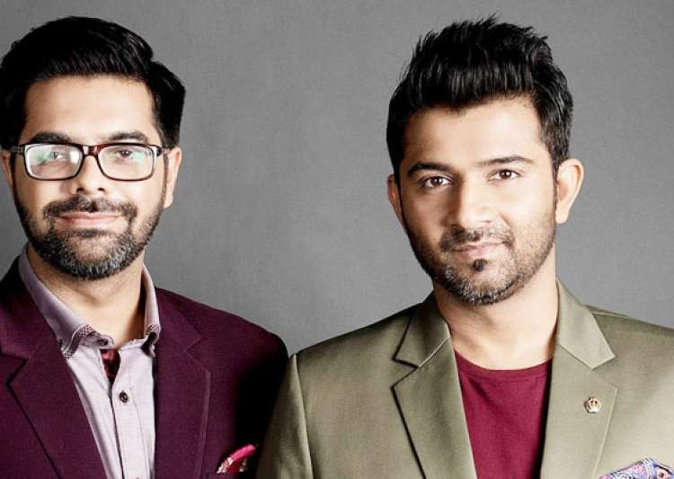 IPL 2017: Sachin-Jigar to perform at opening ceremony in- India Tv
