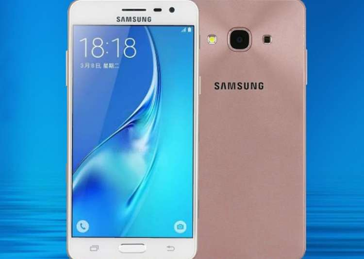 Samsung Galaxy J3 Pro available exclusively on Paytm Mall- India Tv