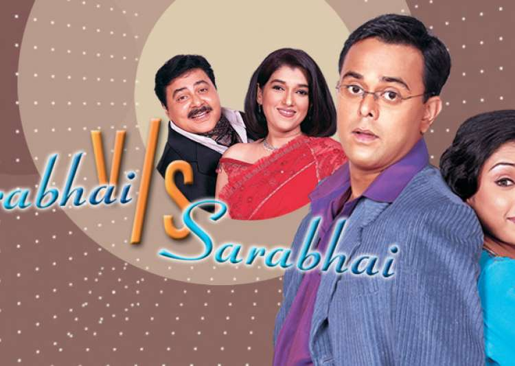 'Sarabhai vs Sarabhai' returning with a seven-year leap- India Tv