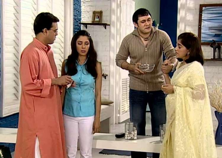 Not just on web, Sarabhai Vs Sarabhai might return to TV as- India Tv