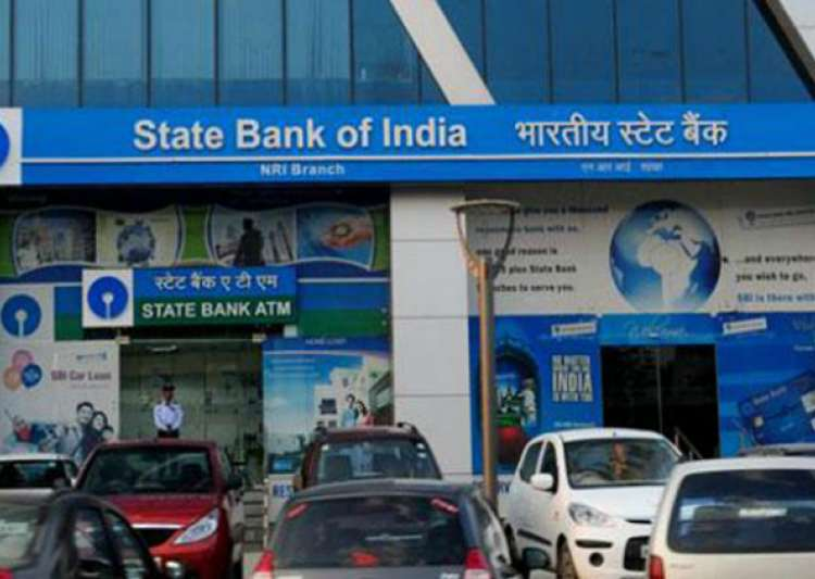 SBI to levy charges for non-maintenance of minimum balance- India Tv