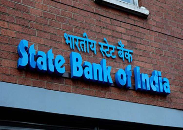 2,800 employees of SBI's associate banks opt for VRS- India Tv