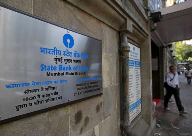 SBI cuts base rate by 15 bps with effect from April 1- India Tv