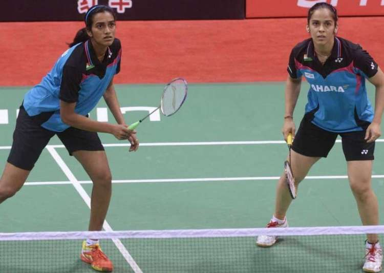 Singapore Open: Saina pulls out, Sindhu hoping for better- India Tv