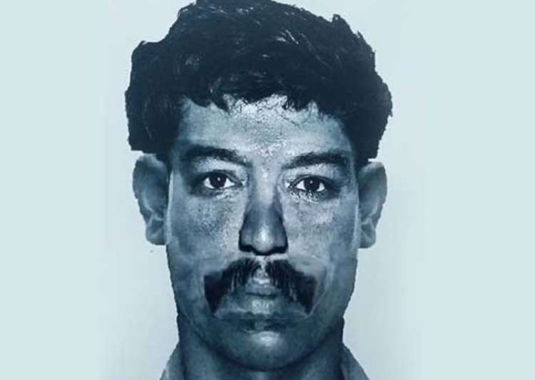 Tamil Nadu police release sketch of suspect in German- India Tv