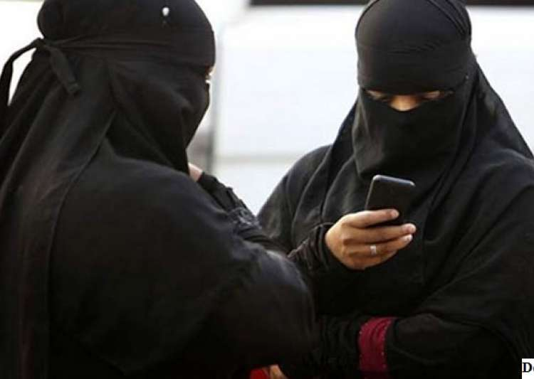 Can Muslim bride be given right to not accept triple talaq: